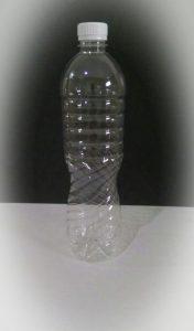 Botol juice 1 liter   Botol pet 1 liter