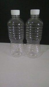 Botol juice 500 ml | botol pet 500 ml