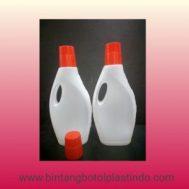 Botol softener 1 liter