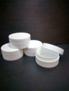 Pot Pomade 100 gram
