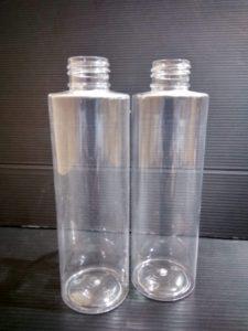 Botol rf 200 ml | botol siku