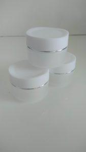 Pot pp bunga 15 gram