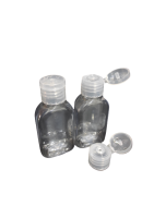 BOTOL FLIPTOP 30 ML – BOTOL ANTIS – BOTOL HAND SANITIZER