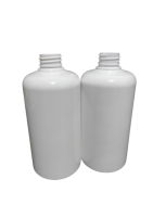 BOTOL HS 500 ML HDPE NECK 24